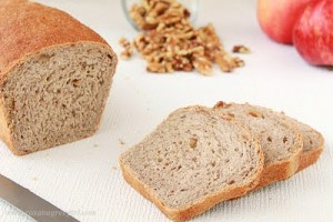 rp_apple-walnut-bread-9.jpg
