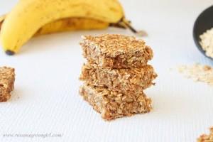 rp_banana-oat-bars-2.JPG