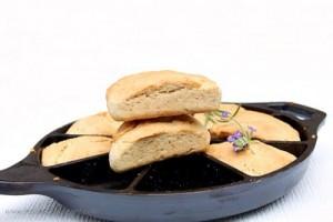 rp_lavender-scones.JPG