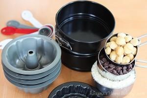 baking pans | Roxanashomebaking.com