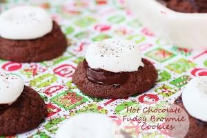 Hot-Chocolate-Cookies-Recipe-25recipestoXmas-roxanashomebaking