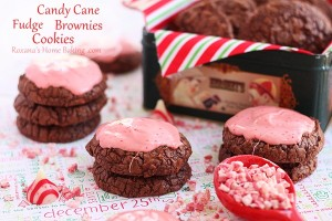 candy-cane-fudge-brownies-cookies-roxanashomebaking