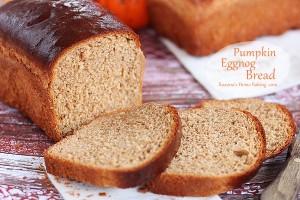 pumpkin-eggnog-bread-roxanashomebaking