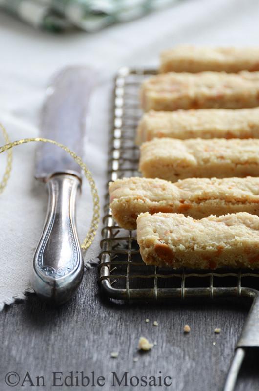 Butterscotch-+-Brown-Butter-Shortbread