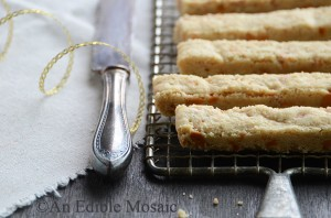 Butterscotch-+-Brown-Butter-Shortbread