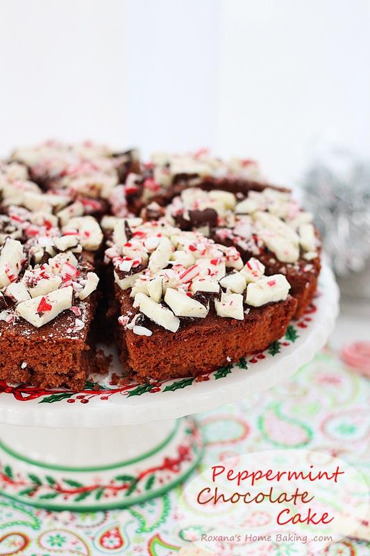 Peppermint-Chocolate-Cake-Recipe-Roxanashomebaking
