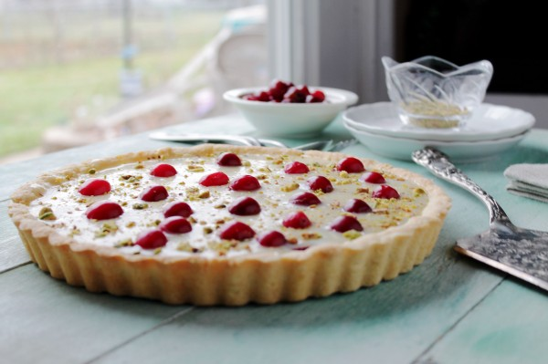 White-Chocolate-Cranberry-Tart-4-@diethood