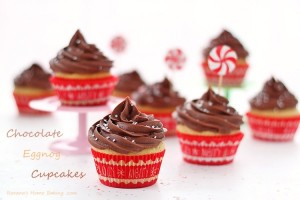 eggnog-cupcakes-with-chocolate-cream-cheese-frosting-recipe-roxanashomebaking