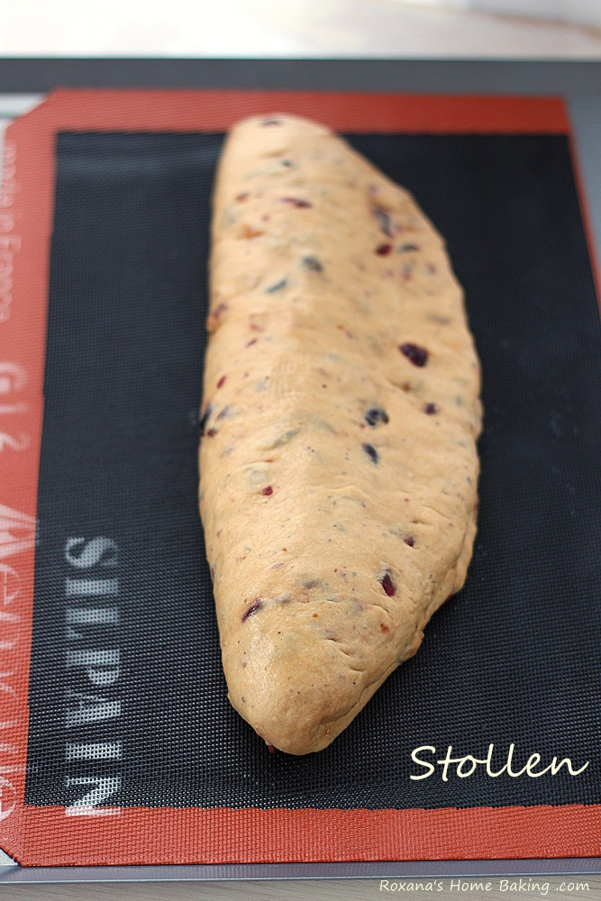 stollen recipe roxanashomebaking 1