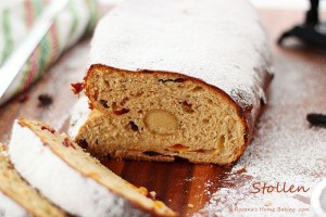 stollen-recipe-roxanashomebaking