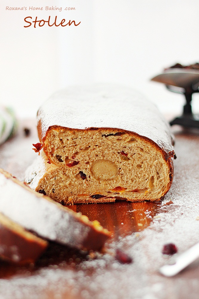 stollen recipe roxanashomebaking 4