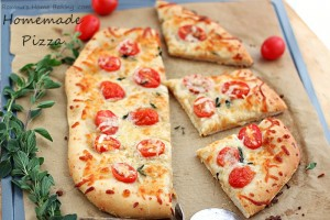 cheese-pizza-with-homemade-pizza-dough