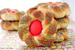 Italian Easter bread recipe 5
