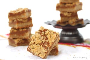 dulce de leche bars recipe 4