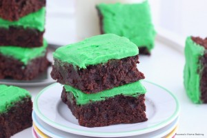 mint chocolate chip frosted brownies recipe .jpg